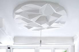 creation-moulure-plafond-a-paris.jpg