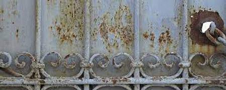 reparation-portail-en-fer(1).jpg