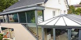 reparation-veranda-maco.jpg