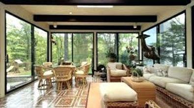 reparation-veranda-sobinco..jpg