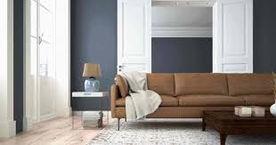 renovation-appartement-paris5.jpg