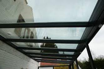 reparation-veranda-Reynaers.jpg