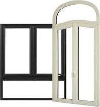 reparation-fenêtre-et-menuiserie-Le-Nouy