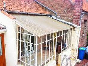 reparation-veranda-menuiserie-horrixvera