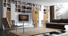 fabricant-meuble-sur-mesure..jpg