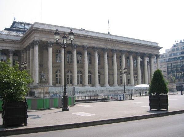 Miroiterie-Paris-2.jpg