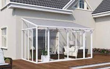 reparation-de-veranda-Verand-Art(1).jpg