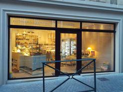 façade-magasin-93 (1).jpg