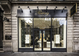 façade-magasin-92.jpg