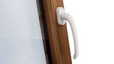 reparation-de-veranda-AUTAA(1).jpg
