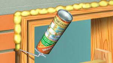 mousse-isolante-pour-fenêtre(1).jpg
