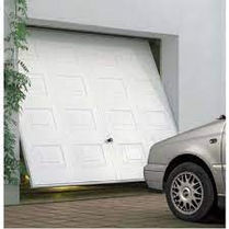 reparation-porte-garage-basculante-paris..jpg