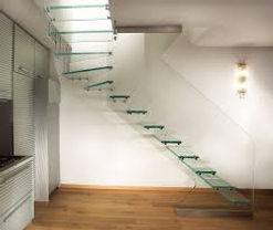escalier-surmesure-verre.jpg