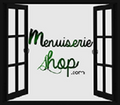 menisier paris