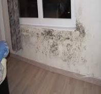 infiltration_eau-fenêtre..jpg