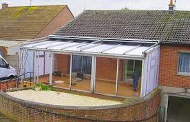 reparation-veranda.jpg