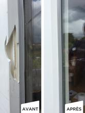 réparation-fenêtre-menuiserie-wicona.png