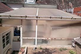 reparation-veranda..jpg