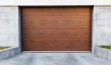 reparation-porte-garage-enroulable(2).jpg