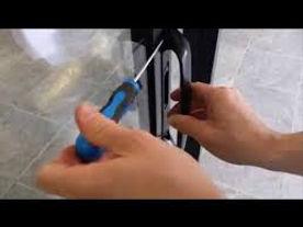 reparation-veranda-Installux(1).jpg