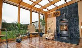 reparation-veranda-menuiserie-Super-Woon
