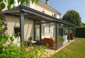reparation-veranda-sepalumic.jpg