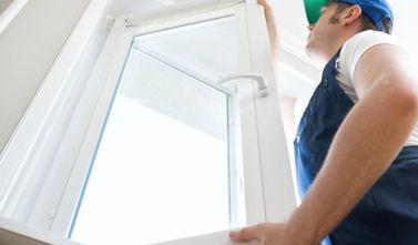 réparation-fenêtre-menuiserie-Oknoplast.