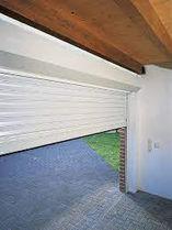 reparation-de-porte-de-garage-enroulable(1) (1).jpg