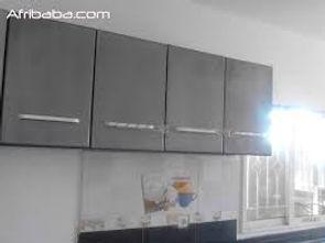 placard-de-cuisine-sur-mesure(1).jpg