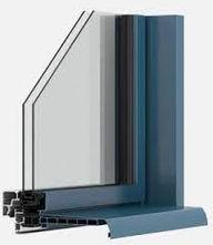 réparatioon-de-fenêtre-menuiserie-K-Line