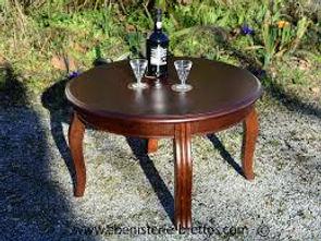 table-en-bois-sur-mesure(1).jpg