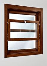 fenêtre-guillotine-bois (1).jpg