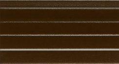 88-marrone-chiaro-±-RAL-8014.jpg