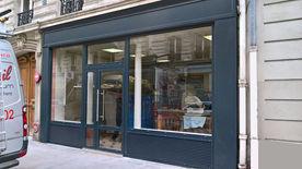 façade-magasin-93.jpg
