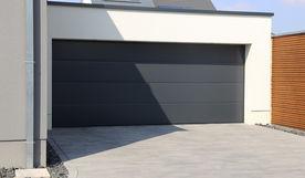 depannage-urgence-porte-garage(1).jpg