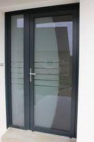 porte-entree-aluminium-paris. (1).jpg