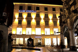 facade-magasin-77.jpg