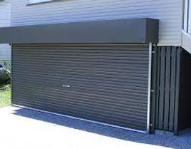 reparation-porte-garage-enroulable(1).jpg