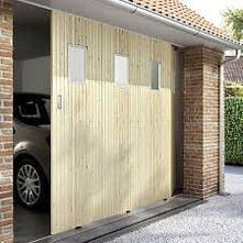 reparation-porte-garage-coulissante(2).jpg