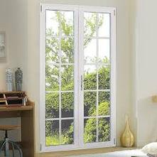 porte-fenêtre-aluminium paris.jpg