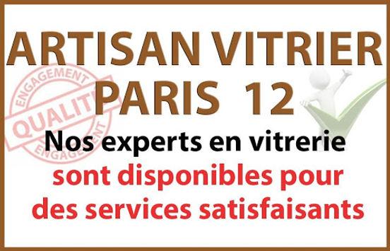 vitrier-paris12.jpg