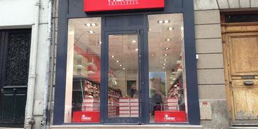 façade-magasin-77.jpg