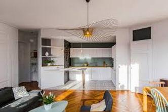 renovation-appartement-paris2..jpg