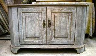 restaurateur-meuble-ancien(2).jpg