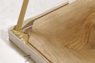 reparation-meuble-en-bois-paris (1).jpg