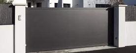 Reparation-d-un-portail-en-aluminium(1).jpg