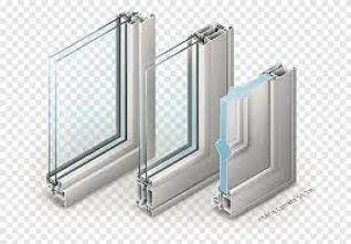 réparation-de-fenêtre-menuiserie-Install