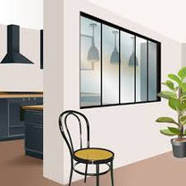 vitrier-versailles(1).jpg