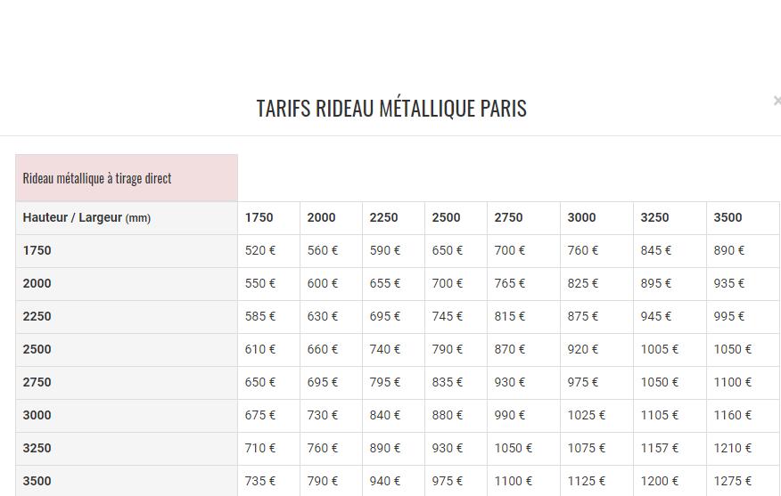 prix-rideau-metallique-paris.png