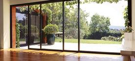 réparation-fenêtre-menuiserie-Oknoplast(